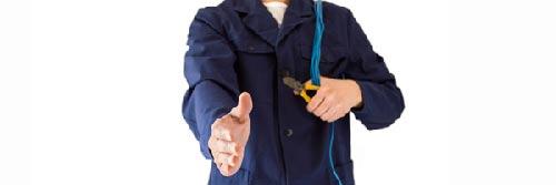 Contracteur électricien à Granby et Bromont | Sylvain Gobeil Électricien Inc.