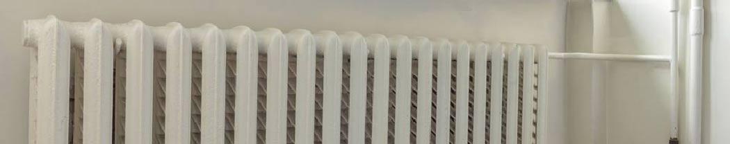 Installation et branchement de fournaise électrique - chauffage électrique - Electricien Sylvain Gobeil