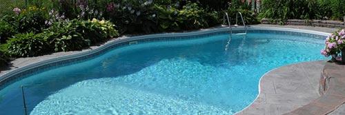 Branchement électrique de piscine et spa — électricien piscine et électricien spa | Sylvain Gobeil Électricien Inc.