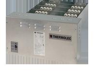 Installation et branchement de fournaise bi-énergie chauffage bi-énergie